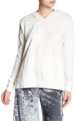 Tart Conor Knit Pullover Hoodie