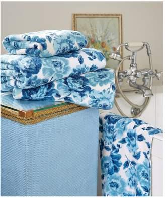 Cath Kidston Peony Blossom Bath Towel