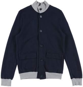 Roy Rogers ROŸ ROGER'S Sweatshirts - Item 12237898IS