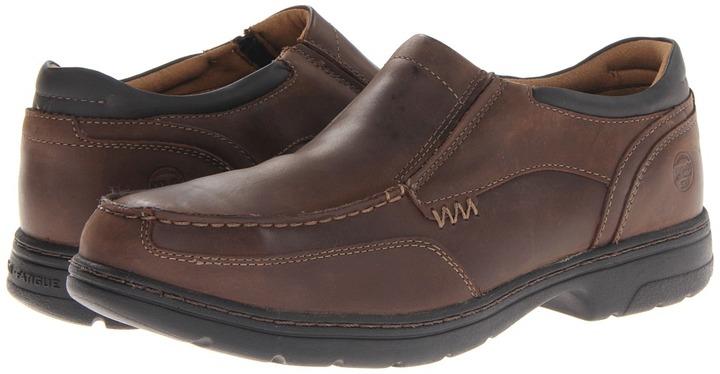 TimberlandTimberland PRO - Branston ESD Safety Toe Slip On Men's Shoes