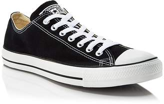 Converse Men's Chuck Taylor Classic All Star Lace Up Sneakers