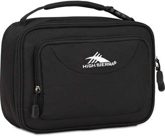 High Sierra Single-Compartment Lunchbox
