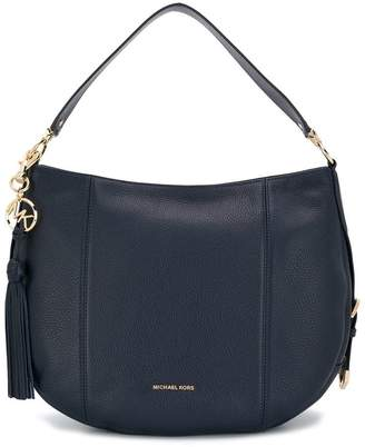 MICHAEL Michael Kors Brooke hobo bag