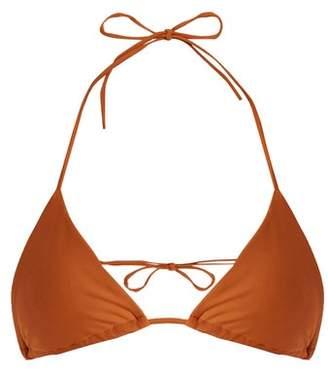 3 String Shopstyle Bikini String Bikini Shopstyle 3 4jLqc53AR
