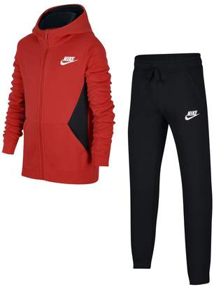 e28a8751d887 Nike Trousers For Boys - ShopStyle UK