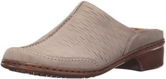 ara Women's Ruffina Shoe