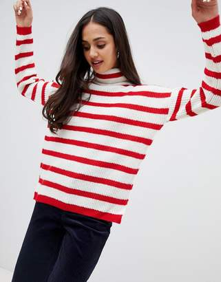 d37177ffe2f6e5 Brave Soul Knitwear For Women - ShopStyle UK
