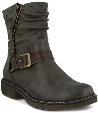 Spring Step Women's Feijo Winter Boot