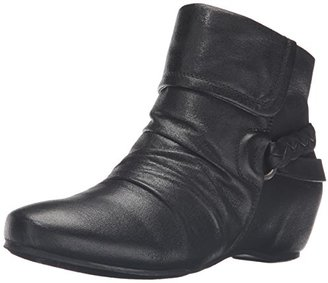 BareTraps Women's BT Sana Boot $79 thestylecure.com