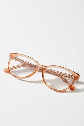Anthropologie Aparna Reading Glasses