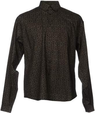 Dolce & Gabbana Shirts - Item 38694147GW
