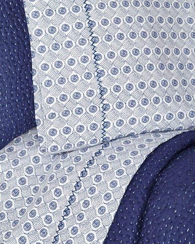 Minja Standard Pillowcases, Set of 2