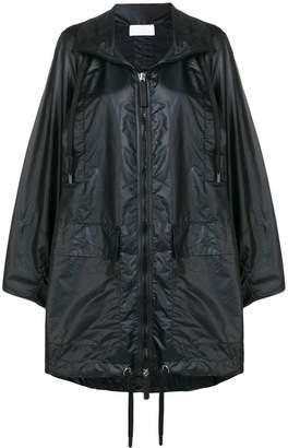 NO KA 'OI No Ka' Oi classic rain jacket