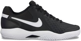 Nike Resistance Men's Tennis Shoes