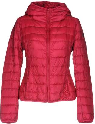 Roy Rogers ROŸ ROGER'S Down jackets - Item 41768037