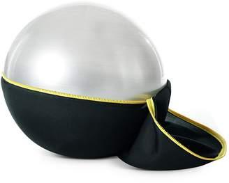 Equipment Technogym Small Wellness BallTM - Active Sitting