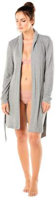 Cosabella Women s Robes - ShopStyle fabae1db8
