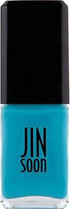 JINsoon Women's Nail Polish