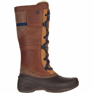 The North Face Shellista IV Tall Boot - Women's