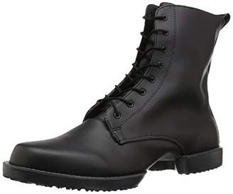 Bloch Women's Militaire Hip Hop Boot Dance Shoe