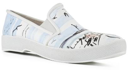 CougarCougar Samba Rain Shoe