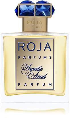 Roja Parfums Sweetie Aoud Perfume