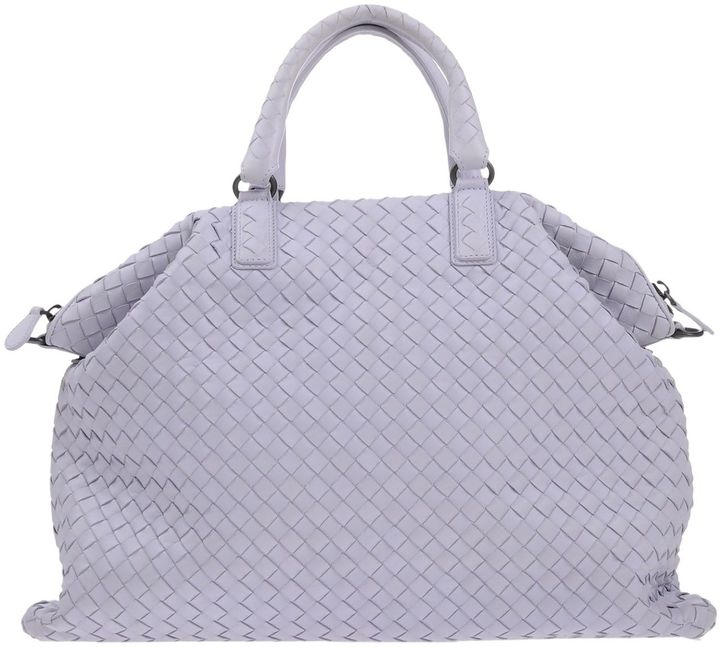 Bottega VenetaBOTTEGA VENETA Handbags