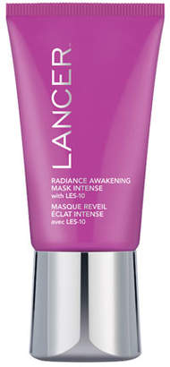 Lancer Radiance Awakening Mask Intense with LES-10 Complex, 1.7 oz./ 50 mL