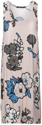 Christopher Kane Short dresses
