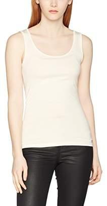 Nümph Women's ISRUN Sleeveless Vest,M