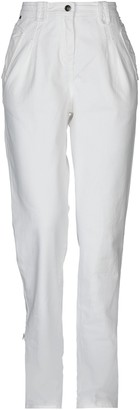 Iceberg Casual pants
