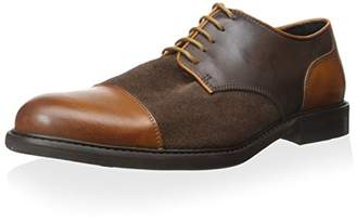 Moods of Norway Men's Johan Casual Oxford