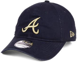 New Era Atlanta Braves 2017 All Star Game 9TWENTY Cap