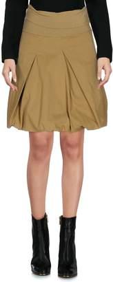 Manila Grace Mini skirts