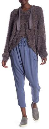 Free People Just Like That Lounge Pants