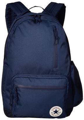 Converse Go Backpack Backpack Bags