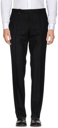 Boss Black Casual pants - Item 13122238