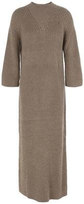 Minimum Knee-length dresses - Item 39861604LJ