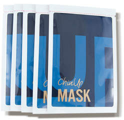 UpYours ChinUp Mask Refill 5 Pack