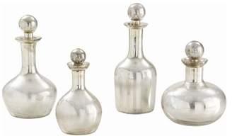 Arteriors Blythe Decorative Jars & Canisters
