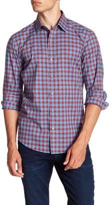 Zachary Prell Kalamaras Print Shirt