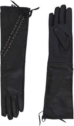 BCBGMAXAZRIA Gloves - Item 46582102MK