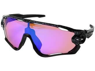 10455725a0 Oakley Nose Pads - ShopStyle