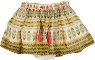 Tommy Hilfiger Skirts - Item 35308560WG
