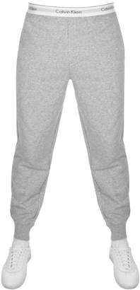 Jogging Bottoms Grey
