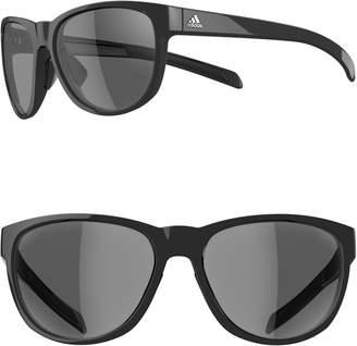 adidas Wildcharge 61mm Training Sunglasses
