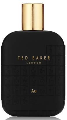 Ted Baker London Tonic Au Eau de Toilette