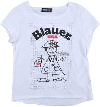 Blauer T-shirts - Item 12192556FL