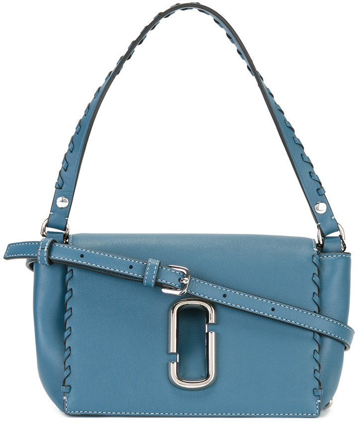 Marc Jacobs Marc Jacobs medium Noho East/West shoulder bag