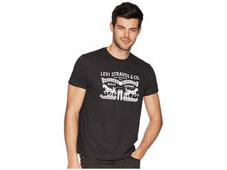 Levi's Vellum T-Shirt